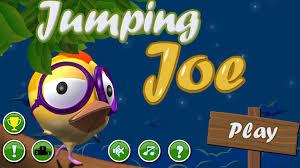 jumping_joe