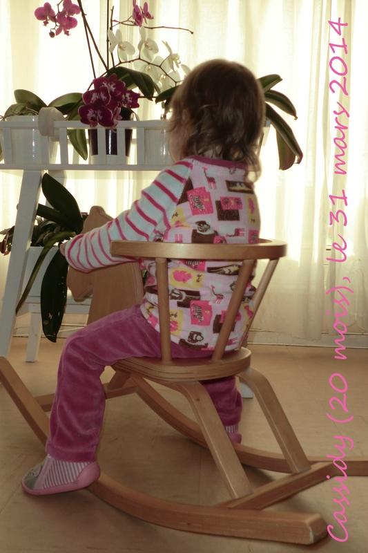 Cassidy - 2014-03-31 - pyjama (1)