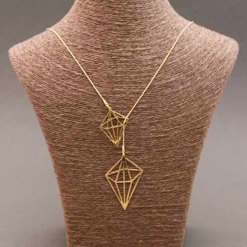 collier_shlomit_ofir_geometric_or_3