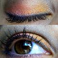 Maquillage du 21/06/08