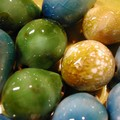 perles detail