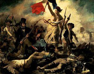La_libert__guidant_le_peuple