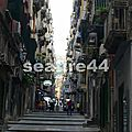 2012_05260003_rue de naples