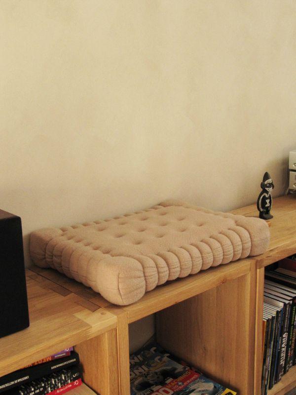 cadeau de no l n 3 telle est une estelle. Black Bedroom Furniture Sets. Home Design Ideas