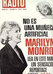 Radio_Espagne_1961