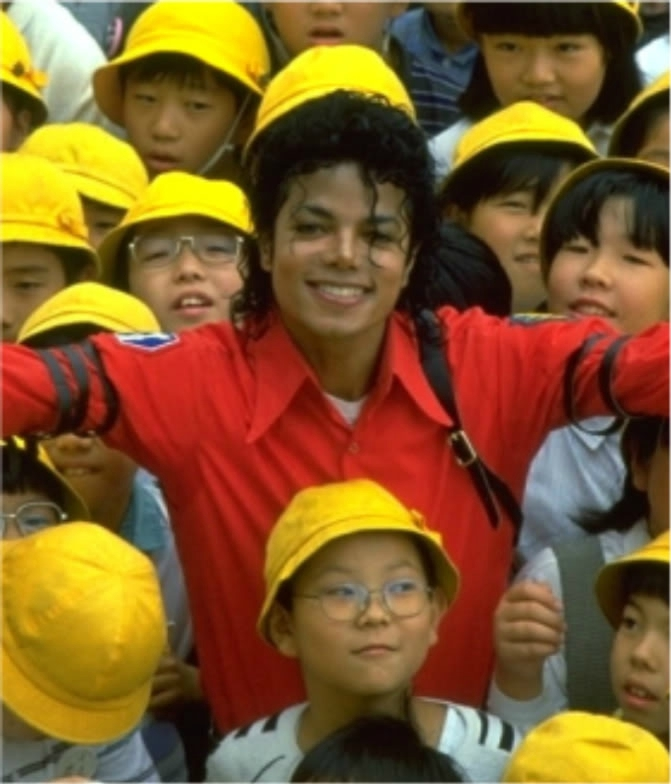 Bad-Era-1987-Japan-Visit-1987-michael-jackson-11158558-900-607