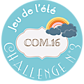 Challenge com16 n°3