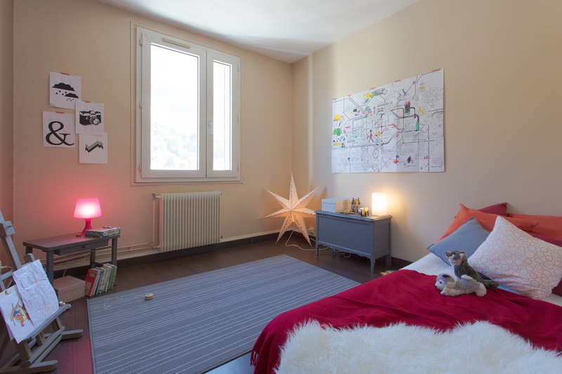 Photos-audrey-laurent-home-staging-grenoble-isere-rhône-alpes-38 (9)