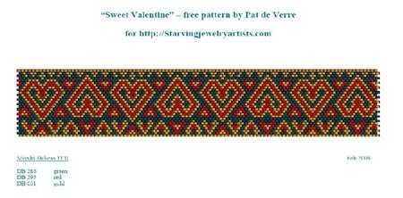 Sch_ma__St_Valentin___Pattern_Valentine_Day_2008