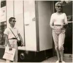 1955_summer-rare_mm-1