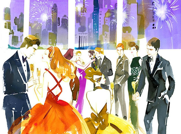 new-york-offer-new-years-illustration
