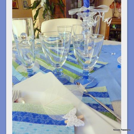 table_bleuet_3