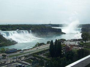 Niagara6