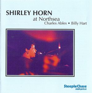 Shirley_Horn___1981___At_Northsea__SteepleChase_