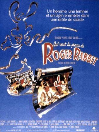 roger_rabbit_france_01