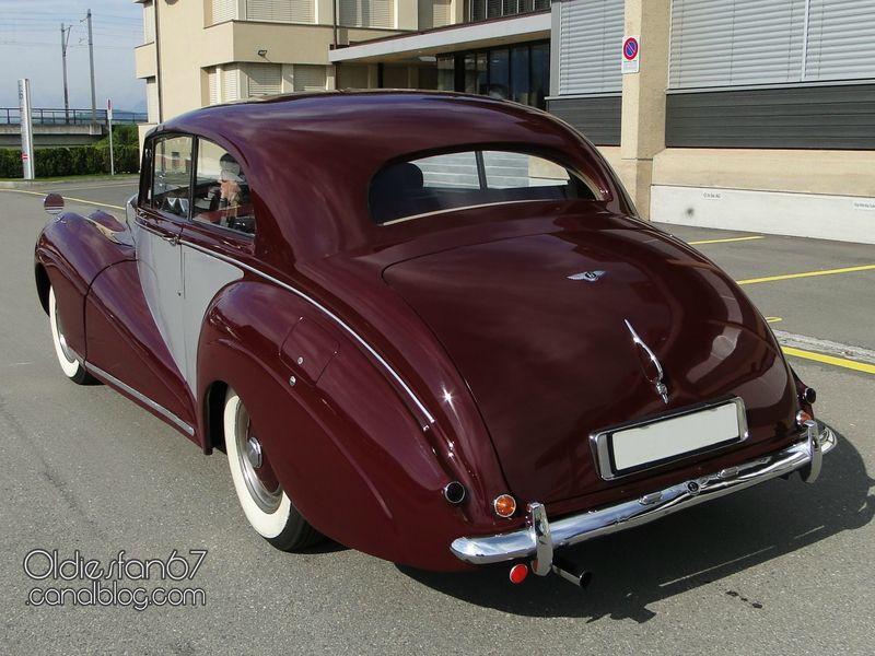bentley-mk6-2door-sports-saloon-james-young-1949-02