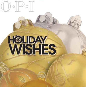 OPI_Holiday_Wishes_logo