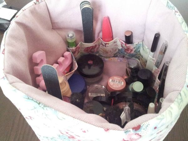 trousse maquillage_05