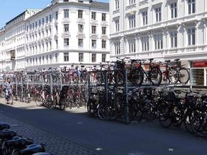 quelques-vélos