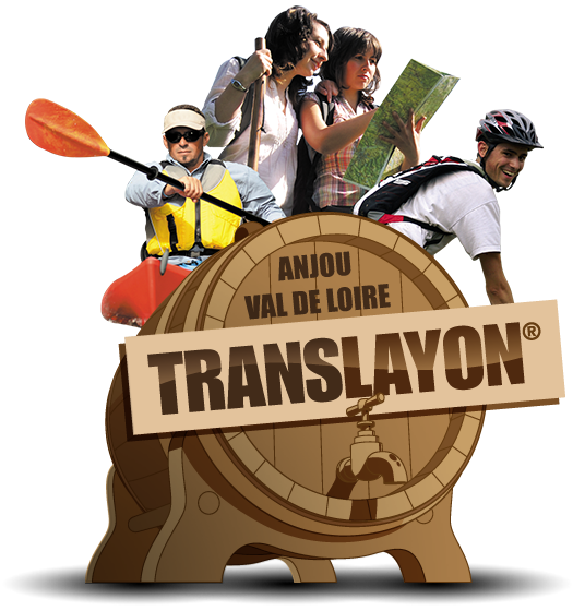 barrique_translayon