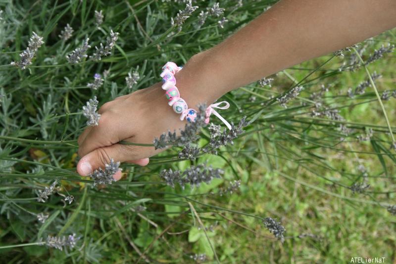 Bracelet de l'été5