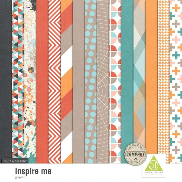 sd_Inspireme_Papers_Preview