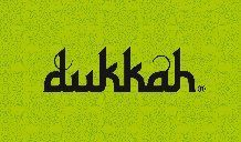 logo_dukkah