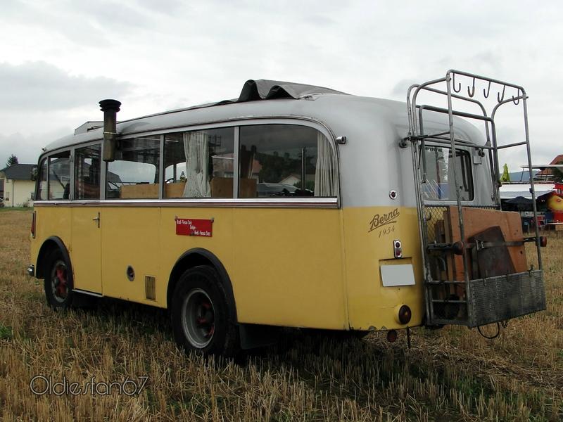 berna-bus-1954-b