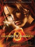 Hunger-Games-down-films