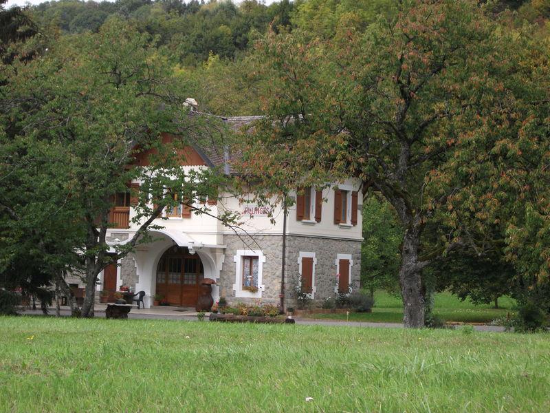 Fillinges (Haute-Savoie)
