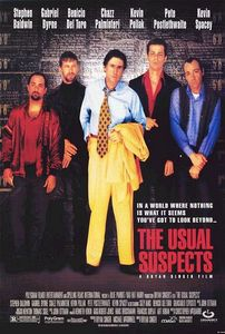 Usual_Suspects
