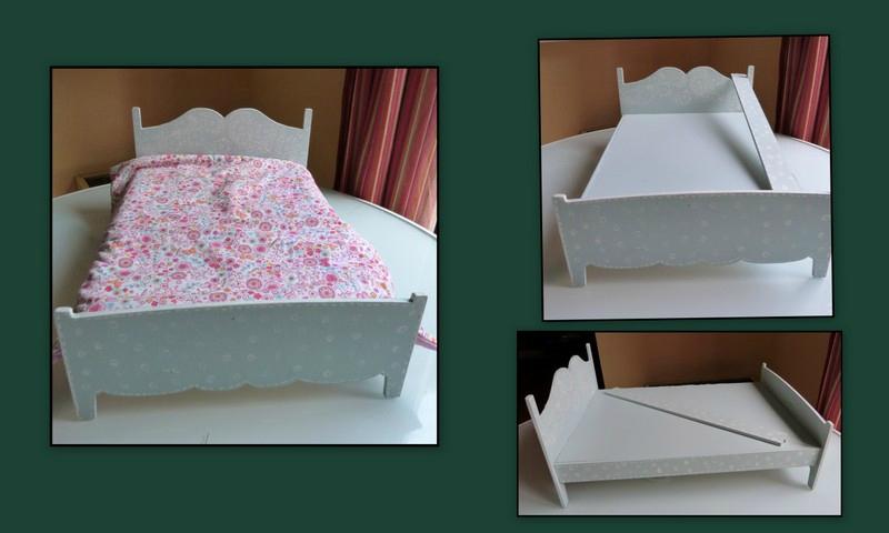 meubles de poupées3