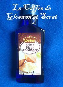 chez scrat et gloewen - swap philtres potions et sortilèges (11)