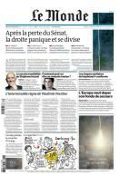 lemonde-newscover[2]