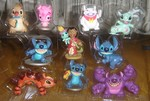 Figurines_Stitch