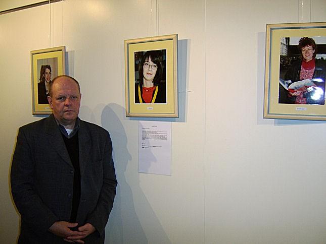 virton 2008