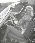 1962-06-30-tim_leimert_house-pucci_jacket-car-by_barris-030-1b