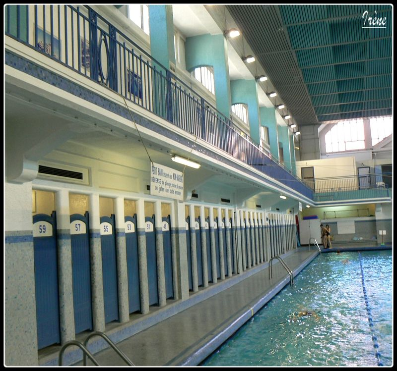 Piscine saint georges rennes 35000 horaire tarifs for Piscine saint georges