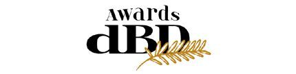 logo awards