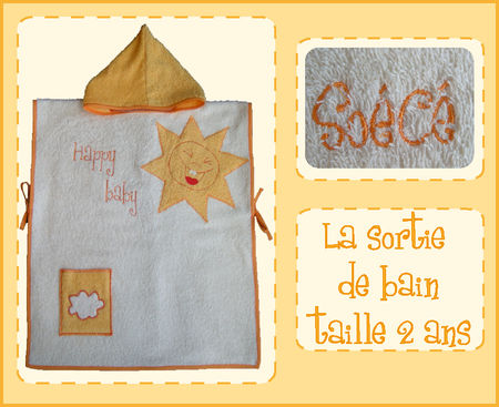 Sortie_de_bain_Happy_Baby