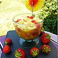 Windows-Live-Writer/Salade-de-fruits_B844/P1220454_thumb