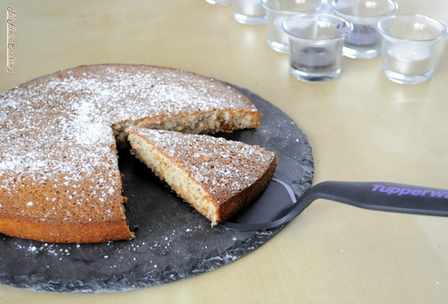gateau-noisette-2