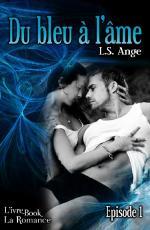 du-bleu-a-l-ame,-episode-1-670904