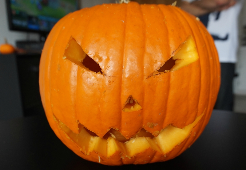 PumpkinCarving (19)-001