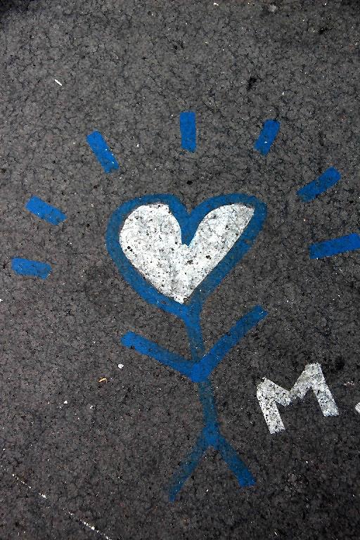 6-Coeur, M_9506