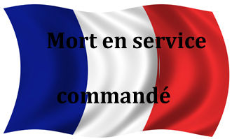 Mort_en_service_commande_