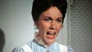 0scream-mary-poppins-horror-film-re-cut-disney-scary-mary-kids-children-humor-parody-comedy-web-youtube-photo