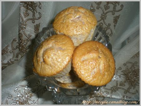 minis_muffins_confiture_fraise3