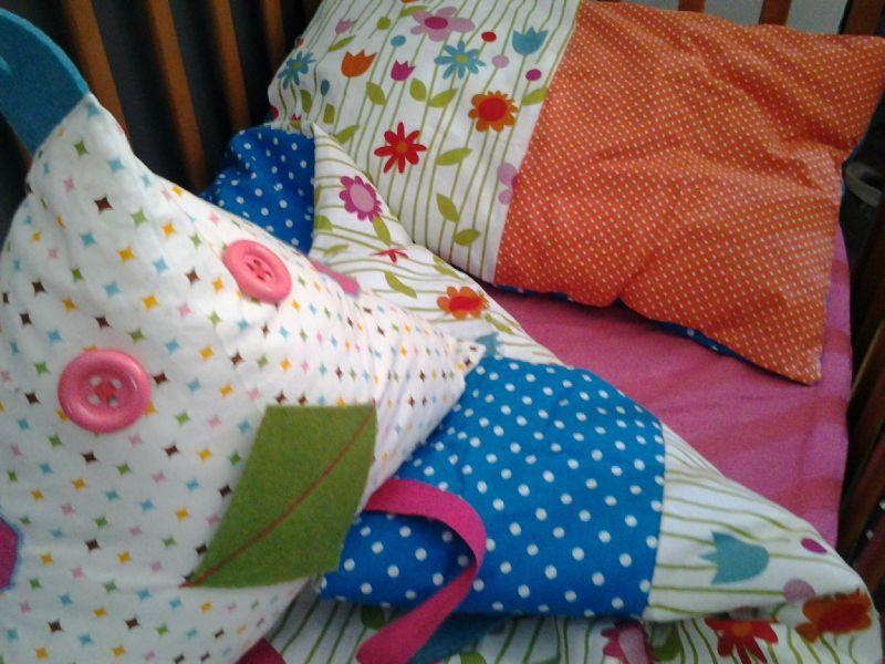 acrobaties marmottes et libert no fox in the box. Black Bedroom Furniture Sets. Home Design Ideas