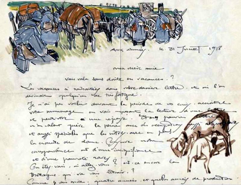 Méheut lettre31 07 18